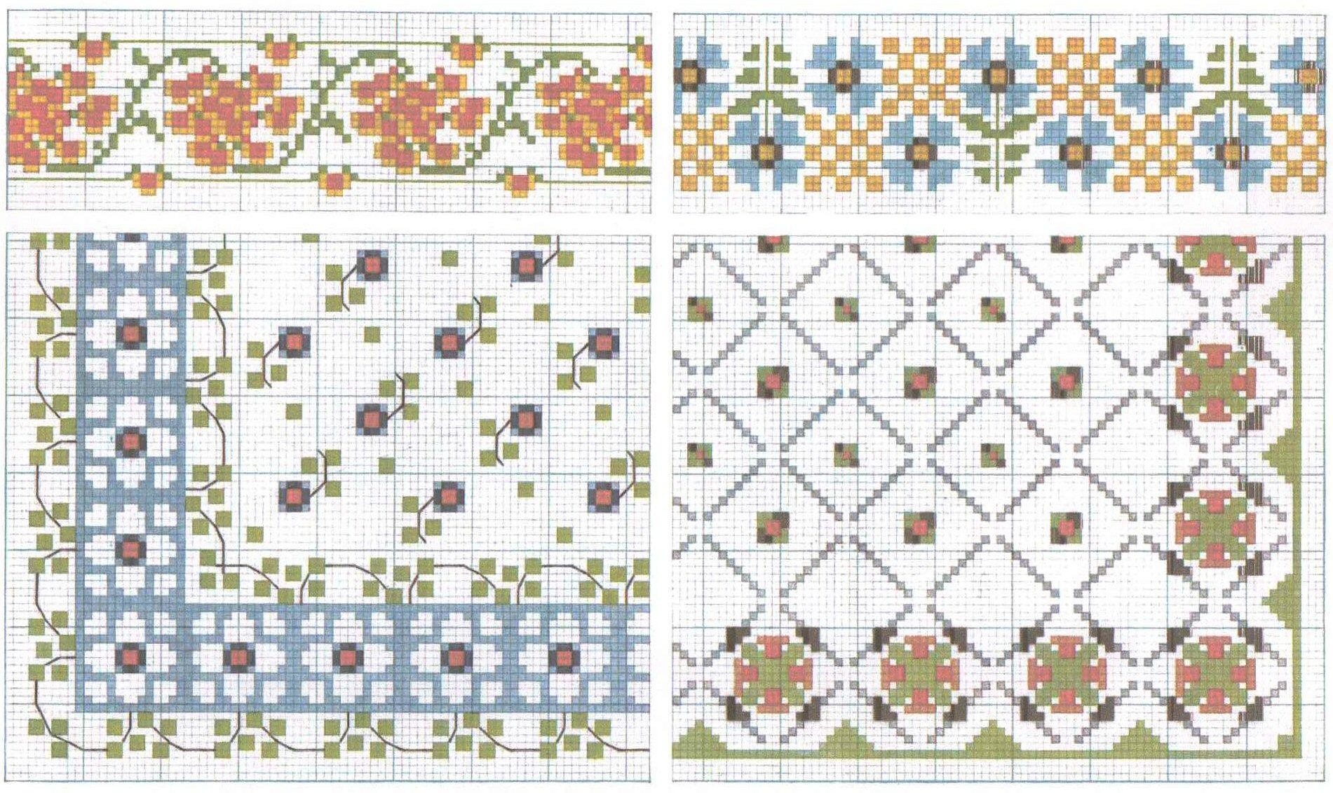 Bathroom Tile Design Software Free Download Chart Paper Border Designs Joy Studio Design Gallery
